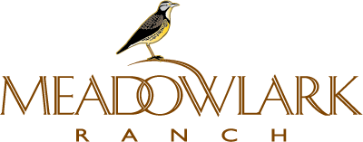 Meadowlark Ranch Logo